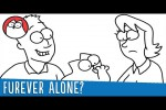 Video - Simon's Cat - Dinner Date: Just Desserts