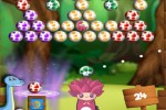 Spiel - Egg Shooter Bubble Dinosaur