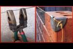 Video - Erstaunliche Werkzeuge, Die Auf Einem Anderen Level Sind - 21