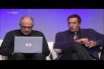 Video - Michael Niavarani - 2 Musterknaben in Facebook