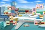 Spiel - Transport Mahjong