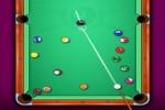 Spiel - Pool 8 Ball Mania