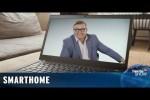 Video - Alexa, welche Gefahren birgt ein Smarthome? | Der Klugscheißer - heute-show