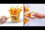 Video - Die 10 genialsten Verpackungsdesigns