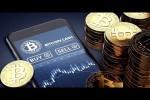 Video - 8 Fakten über Bitcoins (Faktillon)