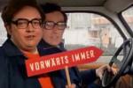 Video - Kalkofes Mattscheibe - der Trabant