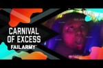 Video - Zirkus-Hoppalas und andere Fails