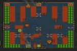 Spiel - Tank Wars