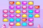 Spiel - Sweet Candy