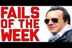 Video - Die besten Hoppalas der 2. Mai-Woche