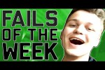 Video - Lustige Hoppalas der letzten April-Woche