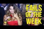Video - Best Fails der 3. Oktober-Woche