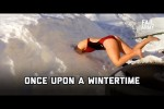 Video - WINTER is the Fail Time Of The Year! - Funny Snow Fails