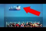 Video - 15 Krasse Fotos, bei denen du genauer hinschauen musst