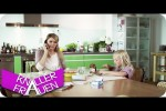 Video - Und wieso? - Knallerfrauen mit Martina Hill