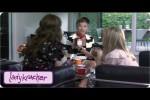 Video - Werbepausen im Real Life | Ladykracher