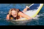 Video - Summertime Madness | Fails Compilation