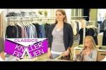 Video - Ich will mein Geld zurück!   Knallerfrauen mit Martina Hill