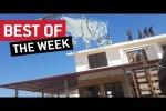 Video - die besten Videos der 3. März-Woche 2019