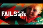 Video - die besten Hoppalas der 3. Januar-Woche 2019