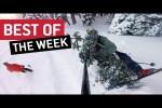Video - die besten Video der 1. Januar-Woche 2019
