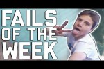 Video - Die besten Hoppalas der 2. Februar-Woche