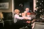 Video - Loriot - Weihnachten bei Hoppenstedts