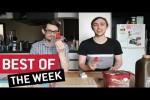 Video - die besten Videos der 1. Februar-Woche