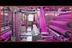 Video - Sieh dir an wie deine Kleidung gemacht wird