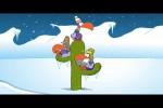 Video - Ruthe.de - Klimawandel