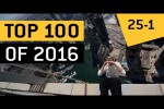 Video - Top 100 Viral Videos of the Year 2016 (Part 4)