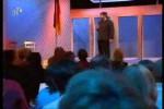Video - Volker Pispers Besser als erwartet
