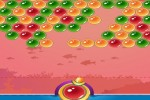 Spiel - Ocean Bubbles
