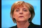 Video - die geheime unveröffentlichte Rede von Angela Merkel