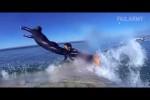 Video - Einige lustige Hoppalas