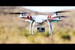 Video - 5 revolutionierende Erfindungen aus dem letzten Jahrzehnt
