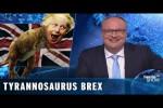 Video - Brexit: Projekt