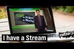 Video - Trotz Corona: Die Digitalisierung in Deutschland lahmt - extra 3