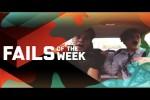 Video - die besten Hoppalas der 3. Juli-Woche