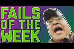 Video - Die besten Hoppalas der 1. Juni-Woche