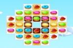 Spiel - Cookie Crush 3
