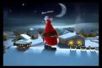 Video - Weihnachten ist witzig