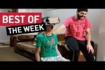 Video - die besten Videos der 2. Novemberwoche