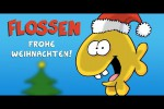 Video - Ruthe.de - FLOSSEN -