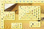 Spiel - Discover Egypt