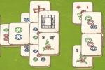 Spiel - Mahjong Quest