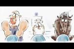 Video - Warum haben viele Männer eine schüchterne Blase?