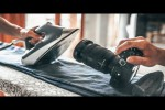Video - 10 Fotografie-Ideen für Zuhause