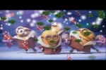 Video - Jingle Bells - Minions For Christmas
