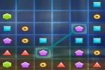 Spiel - Triangle Energy